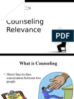 Counselling 100217014215 Phpapp02