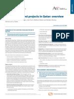 Qatar C Guid.pdf