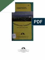 Ometeotl_ALTO_Azcapotzalco (1).pdf