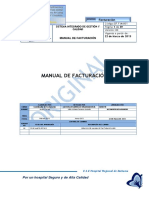 MANUAL DE FACTURACION 2013..pdf