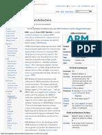 ARM.architecture-Wikipedia→READ!