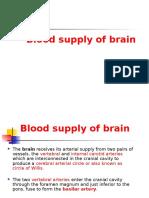 Davidsons Principles Practice Medicine Pdf