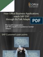 BizTalkAdapterPack_SAP_EN.pptx