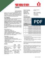 TDS-Contite_PUE100-E101-004-Oct12
