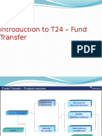 4Fund Transfers1