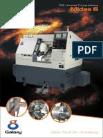 Galaxy200406_M6.pdf