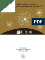 DZMCapitulosIaIV.pdf