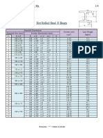 Gir Gai Trading Hot Rolled Steel Sections.pdf