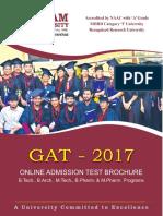GAT_2017_BROCHURE.pdf