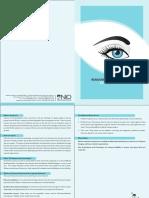 Cataract Leaflet1