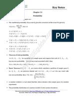 IMP 1 probability.pdf