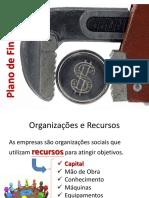 239127191-10-Plano-de-Financas.pdf