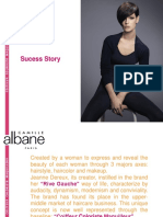 Presentation Camille Albane .pdf