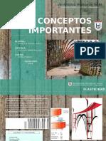 CONCEPTOS-IMPORTANTES.pptx