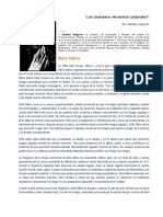 brujeria-magia-o-psicosis.pdf