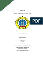 MAKALAH S. INTEGUMEN.docx