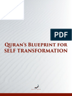 Quran's+Blueprint+For+Self+Transformation.pdf