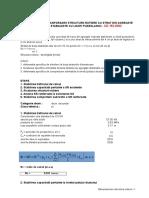 #2.3. CD 152-2002 Dim SR Cu Agrgate Nat Stab Cu Lianti Puzzolanici