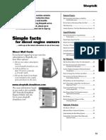 micron.pdf