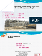 Sistem Ppi