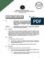 LBC 108 s 2016.pdf