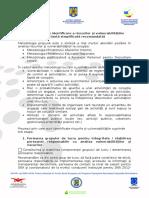 metodologie_sna.doc