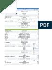 Compressor materials.xlsx