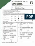Ucun i 2017 2. Mtk b.pdf