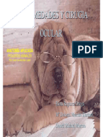 parpados_cornea_cristalino.pdf