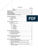 5. DAFTAR ISI.doc