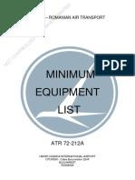 ATR72_MEL
