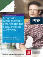 emfss-prospectus 16-17.pdf