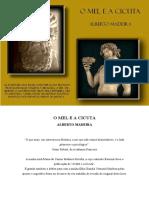 5556611-O-Mel-e-a-Cicuta-de-Alberto-Lyra-Madeira-100-pgs.pdf