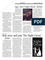 night riots pdf