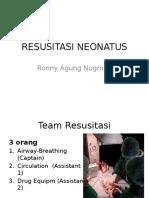 RESUSITASI NEONATUS.pptx