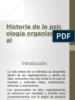 Historia de la psicología organizacional(1).pptx