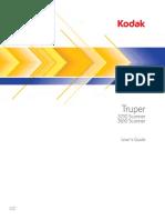 A61660 Truper3210-3610 UsersGuide En