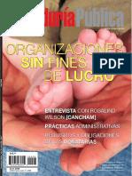 Revista CP Abril 2008