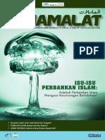 al-muamalat-.pdf