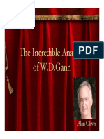 221856324-The-Incredible-Analysis-of-W-D-Gann.pdf
