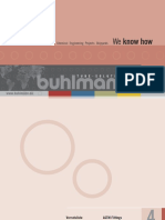 Buhlmann catalog-4