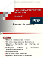 Cap 2 Procesul de Evaluare_sept 2014