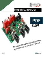 illustrated_assembly_manual_k8084.pdf