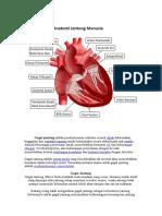301084808-gagal-jantung.doc