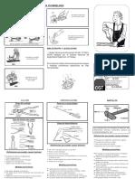 Triptico_28.pdf