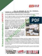 NOTA INFORMATIVA 8M DIA INTERNACIONAL DE LA MUJER.pdf