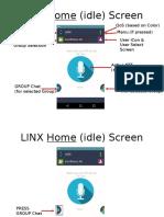 LInx_Screen_(ver_1.0)