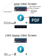LInx_Screen_(ver_1.0)