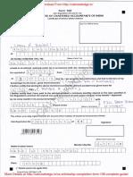 Form 108 Sample-2