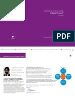 sp1c.pdf
